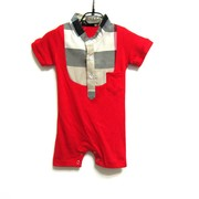 wholesale kids desinger kids clothes