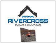 Bobcat & Excavation /Construction & Landscaping Services