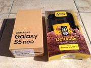 Samsung Galaxy Neo S5 Neo