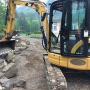 Best Chilliwack Excavation Business - Justins Excavating