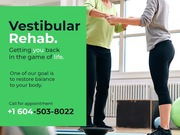 Soft Tissue Release | Active Release Therapy | Surrey,  BC